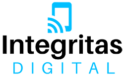 Integritas Digital Australia